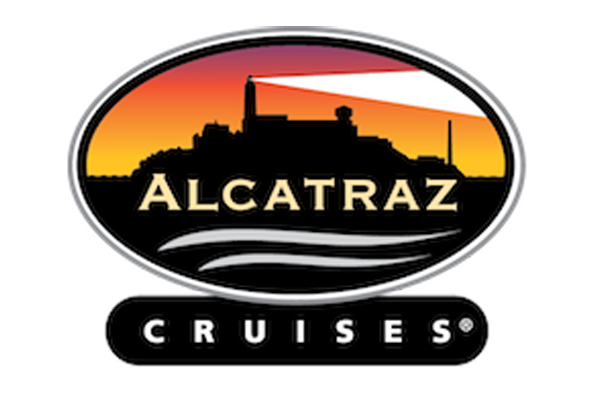 Alcatraz Tours / Alcatraz Tickets